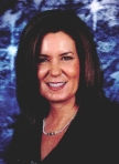 Debbie Hutchins 368-2474