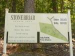 stone-briar-017