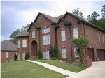 128 River Valley Rd