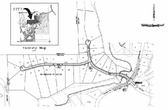 HW Plat Map for Website