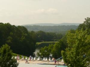 HW Pool