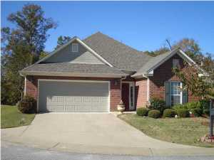 116 Holland Cove Pelham Alabama